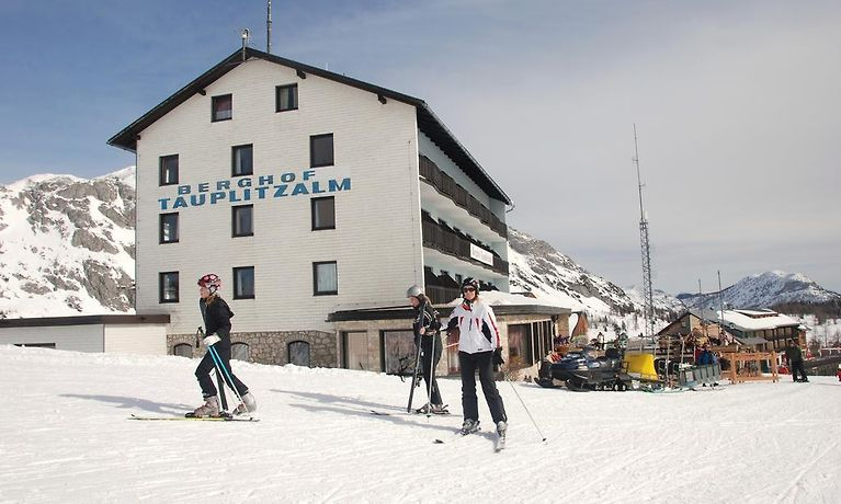 tauplitz schweinfurt single kennenlernen  Hotel Tauplitzerhof, Austria - Tauplitz Bad Mitterndorf 2018, Ski flying hill - Men - Die Tauplitz. Hotel Tauplitzerhof, Austria - Tauplitz Bad Mitterndorf 2018, Ski flying hill - Men - Die Tauplitz.